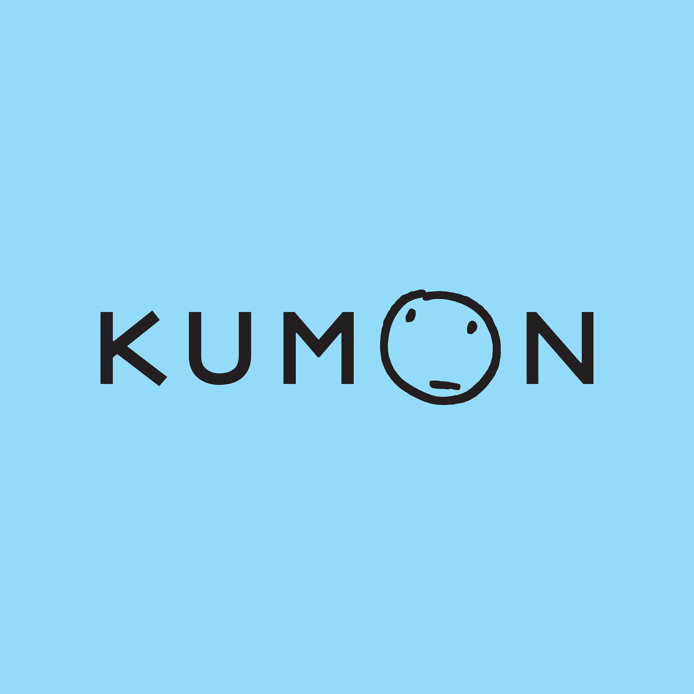 Kumon Australia