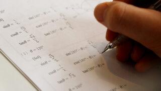高等数学数学题