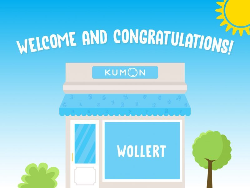 kumon wollert maths english